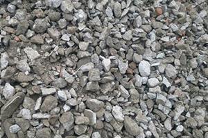 betondrob